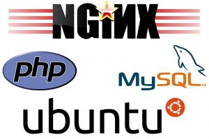 Optimizing PHP / Mysql / Nginx on VPS